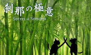 20110703_setsuna1