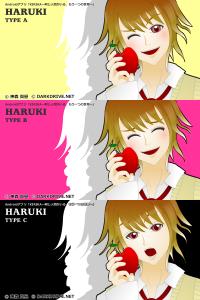 20130515_haruki