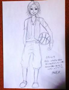 20130728_rharuki1